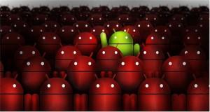 Android_correctif mise à jour