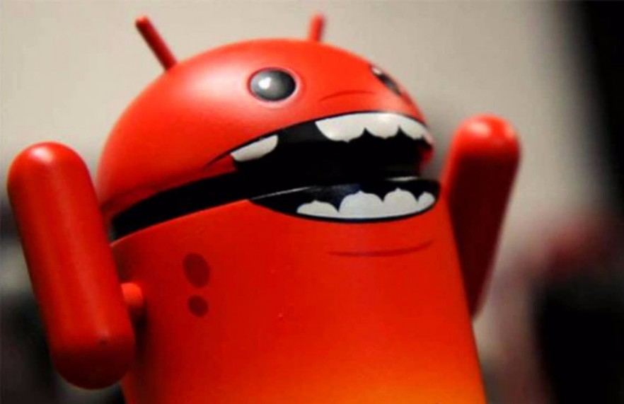 Authentification 2FA : quand une faille Android permet de récupérer les codes secrets envoyés par SMS !