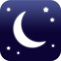 Apple_icone iphone