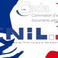 """L'entité fusionnerait d'ici 2016 avec la CADA sous l'appellation """"service public de la donnée""""..."""