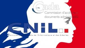 CNIL CADA_fusion 2016