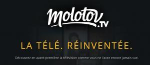 Molotov TV_logo 1