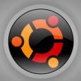 Ubuntu Touch vient de subir sa première grosse faille du genre via une vulnérabilité mise à jour au sein d'une application douteuse permettant un accès à distance de l'OS mobile par une personne malveillante...