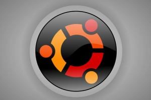 Ubuntu_logo 1