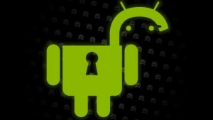 Android_deverouillage root