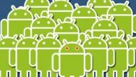 Android subit son lot quotidien d'attaques malveillantes...