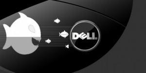 Dell_eDellRoot SuperFish