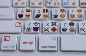 EmojisWorks_claviers emojis