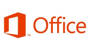 Office 365_Office Insider