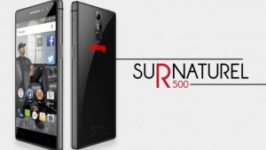 SuRnaturel 500_Danew Rohff