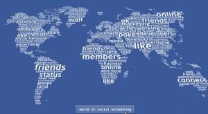 Facebook_monde entier