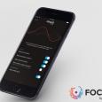 Focus, une application mobile dédiée à iOS permettant de bloquer des contenus multimédias...