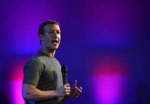 Free Basics by Facebook_Mark Zuckerberg