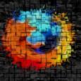 Firefox n'est pas le seul logiciel au centre des préoccupations de la fondation puisque Thunderbird, le client de messagerie de Mozilla pourrait, lui aussi, subir quelques remaniements en terme de gestion de développement...