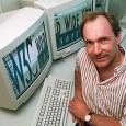 Le trublion du net ou du WWW...
