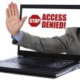 L'IETF (Internet Engineering Task Force) vient de se voir valider un de leur standard Web par l'IESG (Internet Engineering Steering Group), un code erreur 451 qui n'affiche pas un site Web pour des raisons de censure du contenu...