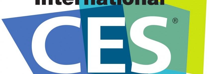 Petit récapitulatif du CES 2019 sur les innovations et technologies les plus marquantes...