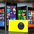 """Microsoft opte pour une stratégie à deux vitesses, avec un retard potentiel de WM10 (Windows Mobile 10) qui serait repoussé à Février prochain (2016 !) et une tentative peu discrète de faire passer doucement en force son dernier OS bureau, Windows 10, l'installation passant du statut """"d'optionnel"""" à """"recommandé""""..."""