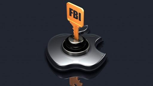 """Une interview donnée par l'ex-PDG de Microsoft met un gros point noir sur le """"i"""" de l'OS mobile d'Apple, contredisant les craintes de la pomme verte à l'égard de la demande du FBI pour déverrouiller l'iPhone du suspect, dans le cadre de l'attentat de San Bernardino..."""