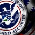 Un hacker aurait réussi à s'introduire dans le système du FBI ou encore du DHS (Department of Homeland Security des États-Unis), mettant la main sur pas moins d'environ 200 Go de données sensibles...