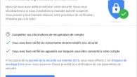 Google octroie à ses utilisateurs du service Google Drive 2 Go d'espace de stockage en ligne gratuits...