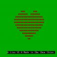 L'association d'archivage du Web vient d'inaugurer une nouvelle section consacrée aux malware informatiques de 1980 à 1990 inclus...