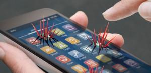 smartphone_danger malware securité