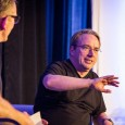 Linus Torvalds a récemment confié que le kernel était plus que jamais le centre de toutes les technologies même si l'OS version bureau en lui-même est encore trop peu démocratisé...