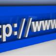 Quand un usage abusif de services permettant de raccourcir les URL pourrait être détournés à des fins malveillantes via un simple passage en force brute de l'URL donnée...