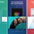L'application mobile Word Flow, adaptée les versions mobiles des smartphones Microsoft, vient d'être déployée sur l'App Store d'Apple...