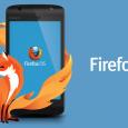 La firme Japonaise a décidé, pour l'occasion, de faire sensation en annonçant une disponibilité prochaine de l'application Miitomo sur une autre-plateforme mobile encore malheureusement peu exploitée : Firefox OS !
