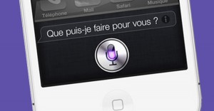 iPhone_Siri