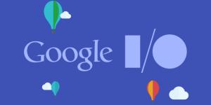 Google io_2016
