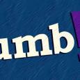 C'est au tour de la plateforme communautaire Tumblr d'entrer dans la ronde infernale avec pas moins de 65 millions de comptes qui auraient ainsi été dérobés...