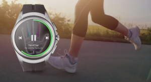 android wear 2_sport