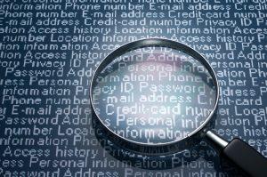 données informatiques_cryptage encryptage decryptage securite