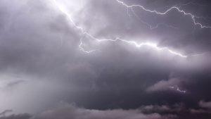meteo_orage mauvais temps
