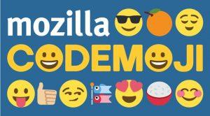 Mozilla_codemoji 1