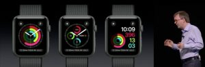 apple watch_tracking