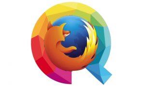 Firefox_Qwant partenariat