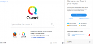 Qwant_Mozilla