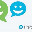 Firefox Hello ne serait plus à compter de la version 49 du panda de feu...