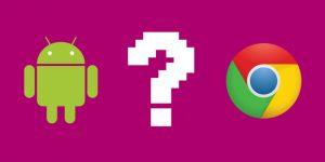 Google Fuchsia_android
