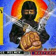 l'Internet Archive nous propose depuis quelques jours une collection dédiée entièrement aux jeux sous Amiga...