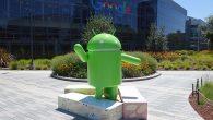 La version mini 4K de la Freebox s'apprête à subir une migration vers la dernière version stable d'Android...