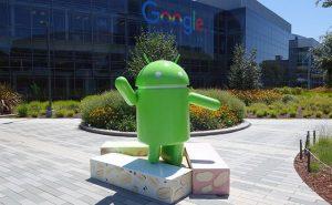 google_android nougat