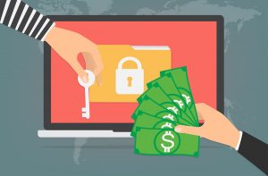 ransomware_argent