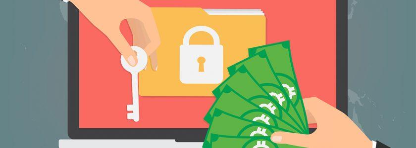 Rapide tour d'horizon sur ce site informatif crée par l'entité de police intergouvernementale qui dégaine son arme anti-ransomware...