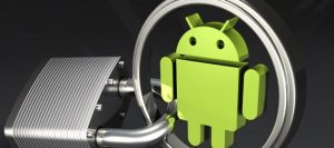 android_securite