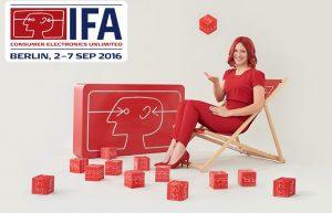 IFA 2016_2 au 7 septembre 2016